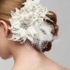 55% Off a Bridal Updo-Styling Session