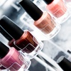 Up to 47% Off Mani-Pedis