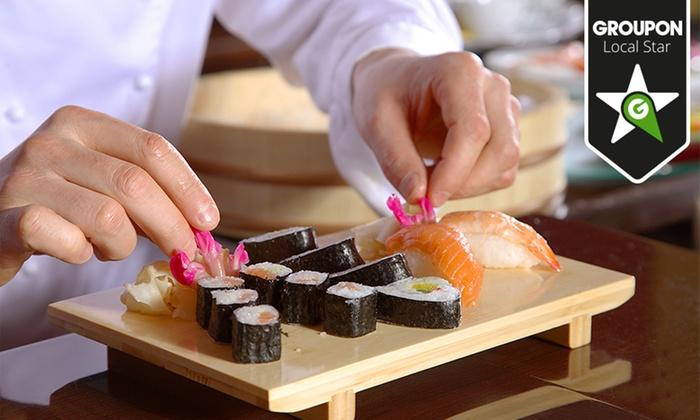 Cursos De Cocina En Las Palmas | Curso De Cocina A Elegir Singular Chef Groupon