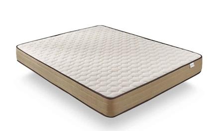 matelas luxe bambou m moire de forme marque nupsia prestige deals et offres en antibes et. Black Bedroom Furniture Sets. Home Design Ideas
