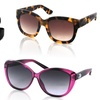 Guess Women's Sunglasses