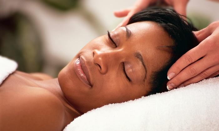 Therapeutic Massage - Myakka City: 60- or 90-Minute Relaxation Massage at Therapeutic Massage (Up to 58% Off)