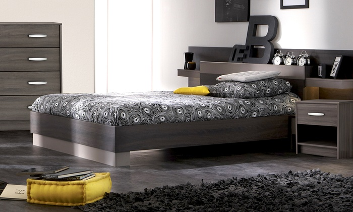 Struttura letto | Groupon Goods