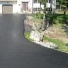 Up to 34% Off Driveway Resurfacing