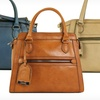 Up to 73% Off London Fog Fielding Handbags