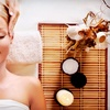 Up to 63% Off Massage Treatments