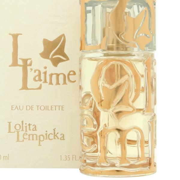 Sweet Lempicka De Pour Elle Parfum Femmes Lolita 40mlL'eau Et Eau Toilette Jolie Eaux L'aime 30ml pGqUMLSzV