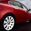 Up to 55% Off Car Washes at Laserwash of Euless