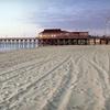 Stay at Caribbean Resort Myrtle Beach in Myrtle Beach, SC