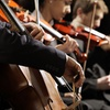 Baltimore Chamber Orchestra – Up to 50% Off