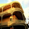 52% Off New Orleans Architecture Tour