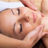 Up to 59% Off Massage and Facial