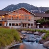 Stay at Temecula Creek Inn in Temecula, CA