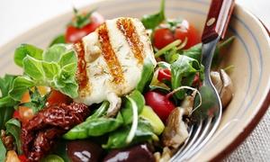 Smak Formy-Catering dietetyczny: 5-dniowy catering dietetyczny z dostawą za 179 zł i więcej opcji w Smak Formy Catering Dietetyczny
