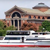 53% Off River Cruise with Drinks