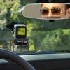 Drive HD – Professional-Grade Dash Camera + $15 in Groupon Bucks