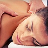 Up to 53% Off Swedish Massages in Highlands Ranch