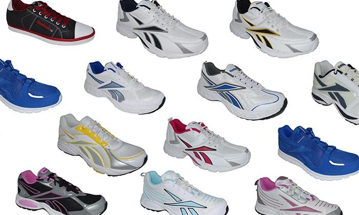 e2802a89f39709 Reebok Running Shoes