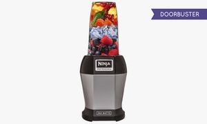 Nutri Ninja Pro Blender (refurbished)