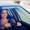 83% Off from Discount Windshields of Houston
