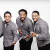 Grupo Niche – Up to 51% Off Concert