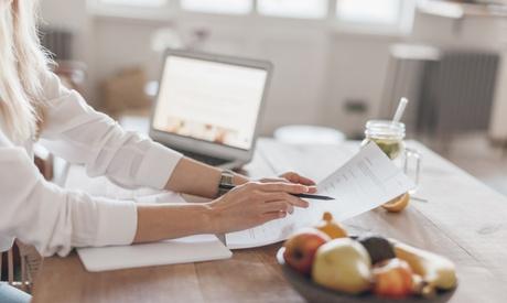 60 Min. Online Ernährungsberatung und Ernährungstherapie bei Kali Kali Ernährungstherapie