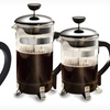 Up to 63% Off a Sierra Classic Coffee Press