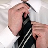 Half Off Dry Cleaning in Coquitlam