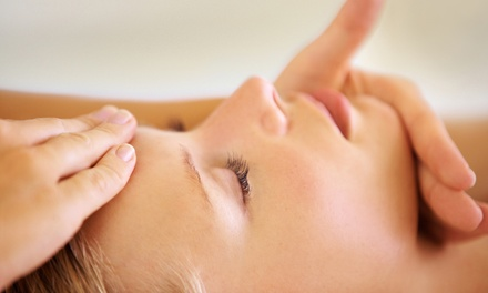 $20 for a 30-Minute Relaxation Massage at Massage by Morakot ($45 Value)