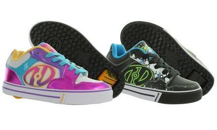 Heelys Kids' Motion Plus Sneakers