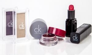 Calvin Klein Cosmetics Gift Pack