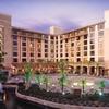Stay at Horseshoe Bay Resort Marriott in Horseshoe Bay, TX