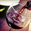 52% Off Sacramento Area Wine Tasting Card