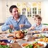 Half Off 12 Months of Online Meal Planning