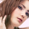 Up to 63% Off Private Makeup Classes
