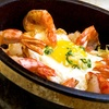 Up to 52% Off Pan-Asian Fare at Tian Chu Restaurant in Ann Arbor