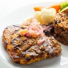 Up to 50% Off Puerto Rican Food