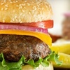 Up to 45% Off American Cuisine at Opie Taylor's