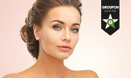 1x, 2x oder 3x 30 Minuten Mikrodermabrasion inkl. Hyaluron- oder Collagenmaske bei Dermastyle ab 24,90 €