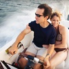 Up to 51% Off Eight-Hour Boat Rental