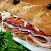 Up to 56% Off from Kilroy's Sandwich Factory