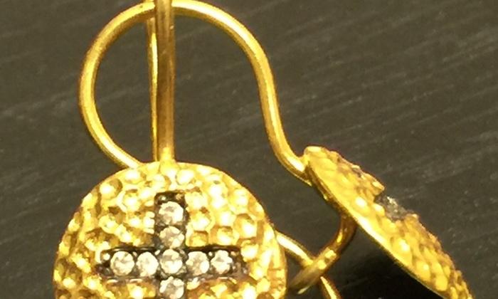 Trend Bazaar - Wakefield: $36 for $65 Worth of Accessories — Trend Bazaar