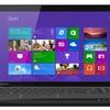 "Toshiba Satellite 15.6"" Laptop with AMD A8-6410 Processor & 4GB RAM"