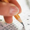 50% Off ACT and SAT Practice Test