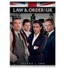 Law & Order: UK Season 2 (3-DVD Set)
