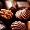 Half Off Paradise Chocolate at CherryBerry