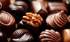 CherryBerry - Far West Wichita: $12 for One Pound of Assorted Paradise Chocolate Treats at CherryBerry ($24 Value)