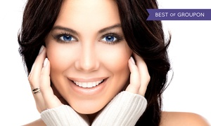 Kýma Med Spa & Anti-Aging Center: Non-Surgical Facelifts at Kýma Med Spa & Anti-Aging Center in Norwell (Up to 64% Off)