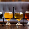 48% Off a Craft-Beer Tasting