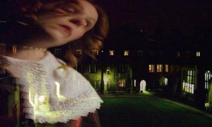 Cambridge Ghost Tour Groupon
